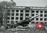Image of 155mm Howitzer Seoul South Korea, 1951, second 38 stock footage video 65675032640