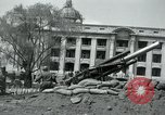 Image of 155mm Howitzer Seoul South Korea, 1951, second 46 stock footage video 65675032640