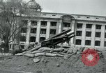 Image of 155mm Howitzer Seoul South Korea, 1951, second 47 stock footage video 65675032640