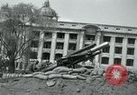 Image of 155mm Howitzer Seoul South Korea, 1951, second 48 stock footage video 65675032640