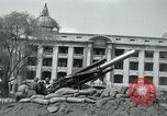 Image of 155mm Howitzer Seoul South Korea, 1951, second 53 stock footage video 65675032640