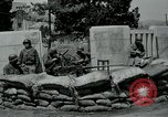 Image of 155 mm Howitzer Seoul Korea, 1951, second 30 stock footage video 65675032645