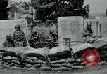 Image of 155 mm Howitzer Seoul Korea, 1951, second 31 stock footage video 65675032645