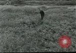 Image of scope instrument model BC200 Vietnam, 1962, second 4 stock footage video 65675032659