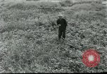 Image of scope instrument model BC200 Vietnam, 1962, second 12 stock footage video 65675032659