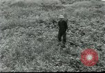 Image of scope instrument model BC200 Vietnam, 1962, second 14 stock footage video 65675032659
