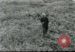Image of scope instrument model BC200 Vietnam, 1962, second 15 stock footage video 65675032659