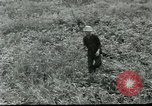 Image of scope instrument model BC200 Vietnam, 1962, second 18 stock footage video 65675032659