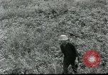 Image of scope instrument model BC200 Vietnam, 1962, second 22 stock footage video 65675032659