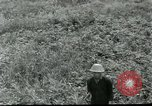 Image of scope instrument model BC200 Vietnam, 1962, second 23 stock footage video 65675032659