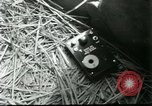 Image of scope instrument model BC200 Vietnam, 1962, second 28 stock footage video 65675032659
