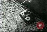 Image of scope instrument model BC200 Vietnam, 1962, second 29 stock footage video 65675032659