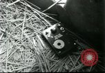 Image of scope instrument model BC200 Vietnam, 1962, second 31 stock footage video 65675032659