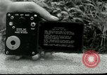 Image of scope instrument model BC200 Vietnam, 1962, second 32 stock footage video 65675032659