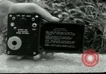 Image of scope instrument model BC200 Vietnam, 1962, second 35 stock footage video 65675032659