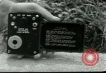 Image of scope instrument model BC200 Vietnam, 1962, second 36 stock footage video 65675032659