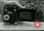 Image of scope instrument model BC200 Vietnam, 1962, second 37 stock footage video 65675032659