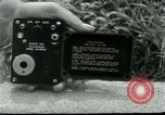 Image of scope instrument model BC200 Vietnam, 1962, second 38 stock footage video 65675032659