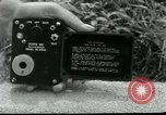 Image of scope instrument model BC200 Vietnam, 1962, second 40 stock footage video 65675032659