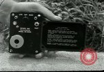 Image of scope instrument model BC200 Vietnam, 1962, second 41 stock footage video 65675032659