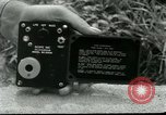 Image of scope instrument model BC200 Vietnam, 1962, second 42 stock footage video 65675032659