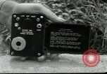 Image of scope instrument model BC200 Vietnam, 1962, second 43 stock footage video 65675032659