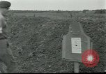 Image of scope instrument model BC200 Vietnam, 1962, second 45 stock footage video 65675032659