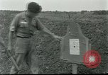 Image of scope instrument model BC200 Vietnam, 1962, second 46 stock footage video 65675032659