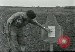 Image of scope instrument model BC200 Vietnam, 1962, second 48 stock footage video 65675032659