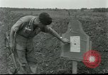 Image of scope instrument model BC200 Vietnam, 1962, second 49 stock footage video 65675032659