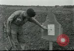 Image of scope instrument model BC200 Vietnam, 1962, second 50 stock footage video 65675032659