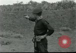 Image of scope instrument model BC200 Vietnam, 1962, second 60 stock footage video 65675032659