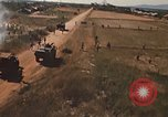 Image of aerial views Vietnam, 1970, second 39 stock footage video 65675032676