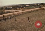 Image of aerial views Vietnam, 1970, second 50 stock footage video 65675032676