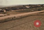 Image of aerial views Vietnam, 1970, second 53 stock footage video 65675032676