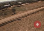 Image of aerial views Vietnam, 1970, second 62 stock footage video 65675032676