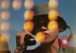 Image of RF forces Vietnam, 1970, second 2 stock footage video 65675032679