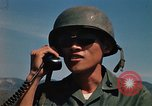 Image of RF forces Vietnam, 1970, second 10 stock footage video 65675032679