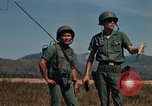 Image of RF forces Vietnam, 1970, second 11 stock footage video 65675032679