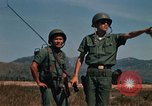 Image of RF forces Vietnam, 1970, second 12 stock footage video 65675032679