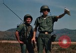 Image of RF forces Vietnam, 1970, second 13 stock footage video 65675032679