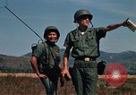 Image of RF forces Vietnam, 1970, second 15 stock footage video 65675032679