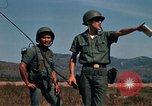 Image of RF forces Vietnam, 1970, second 16 stock footage video 65675032679