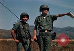 Image of RF forces Vietnam, 1970, second 17 stock footage video 65675032679