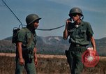 Image of RF forces Vietnam, 1970, second 18 stock footage video 65675032679