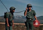 Image of RF forces Vietnam, 1970, second 19 stock footage video 65675032679