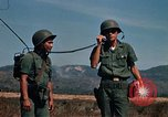 Image of RF forces Vietnam, 1970, second 20 stock footage video 65675032679