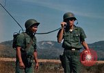Image of RF forces Vietnam, 1970, second 21 stock footage video 65675032679