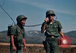 Image of RF forces Vietnam, 1970, second 23 stock footage video 65675032679