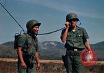Image of RF forces Vietnam, 1970, second 24 stock footage video 65675032679